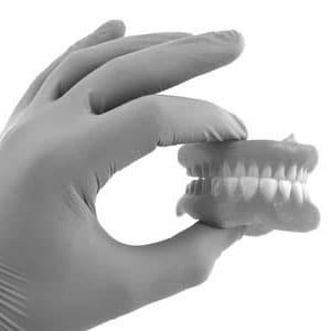 DenturesGridImage