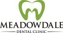 Meadowdale Dental Clinic